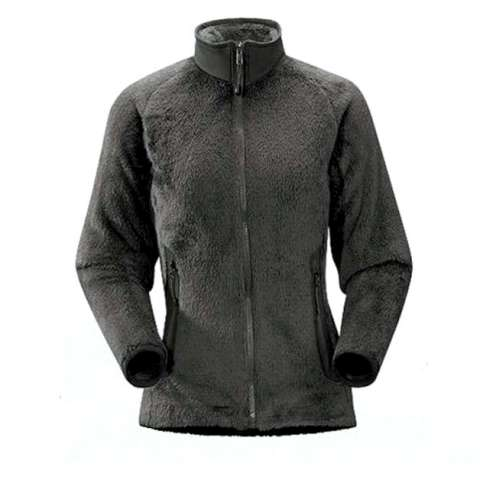 for arcteryx jackets click here for arcteryx clothing jackets