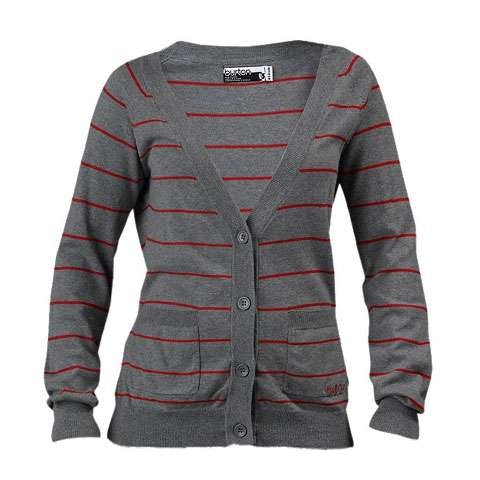 http://www.extremegear.com/images/gear/Burton-Cradle-Classic-Cardigan-Sweater--Womens-Large.jpg