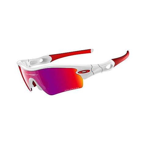 oakley sunglasses seconds  oakley seconds sunglasses