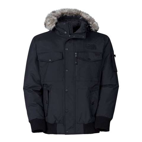 North face outlet store fake