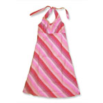 Billabong Strawberry Dress